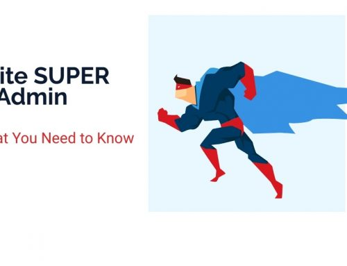 G Suite Super Admin vs Other Admin Roles: Here's What You Need to Know
