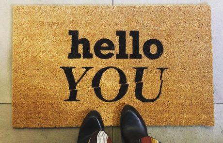 Hello-you-cybersecurity