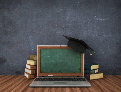 Add a Co-teacher to Google Classroom