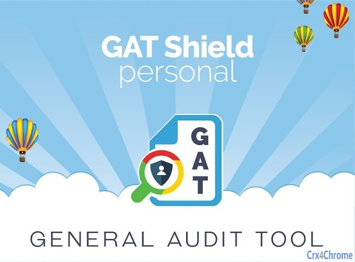 GAT-shield-personal