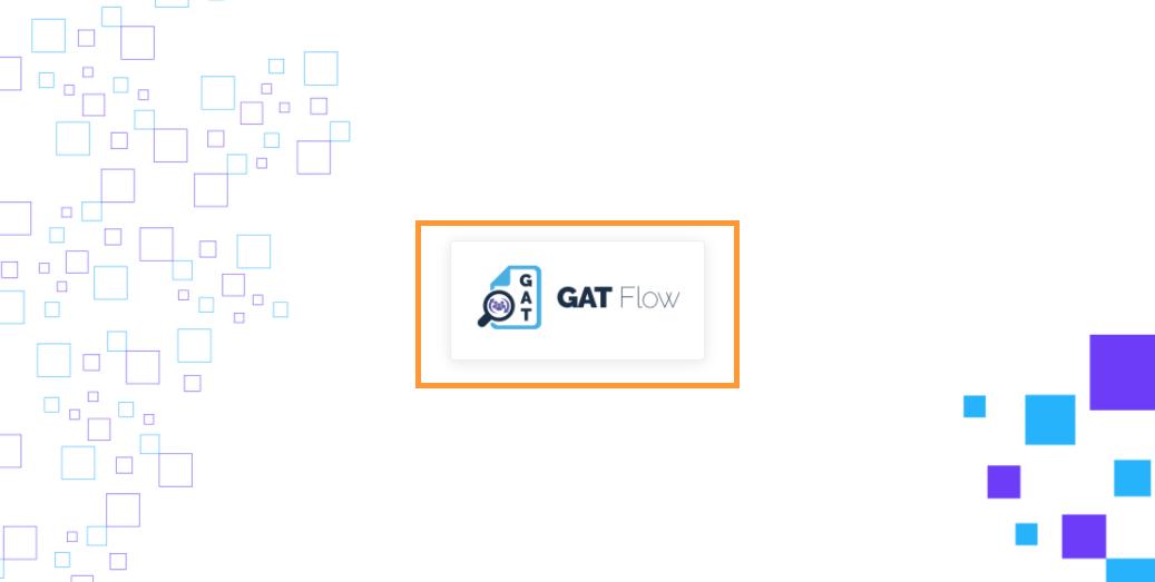 GAT Flow | Delegate Access to a Non-Google Admin 6