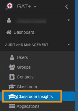 Google Classroom Insights 1