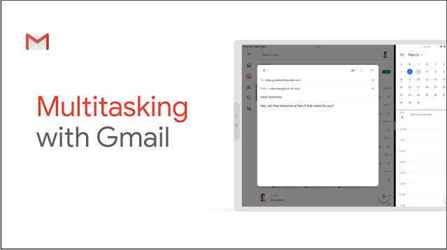 gmail-multitasking