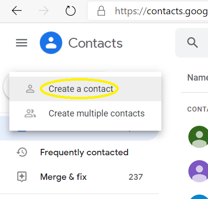 how-to-add-contacts-in-Gmail-3