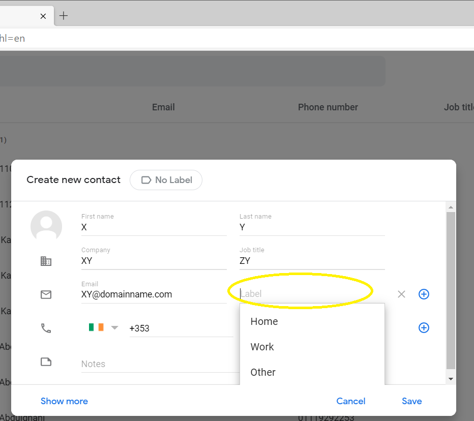 how-to-add-contacts-in-Gmail-5