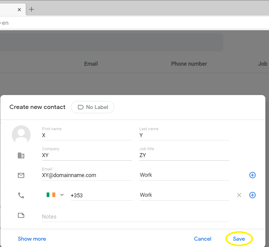 how-to-add-contacts-in-Gmail-7