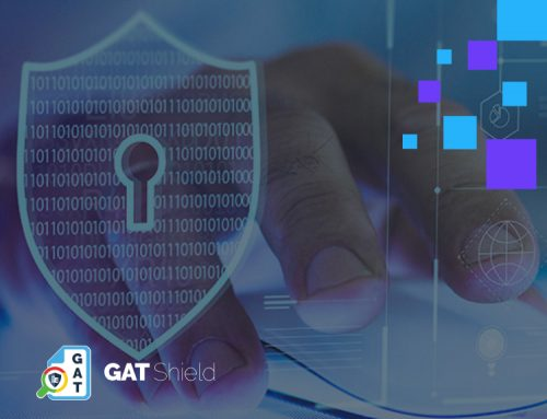 GAT Shield   Block site using Site Access Control