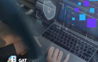 GAT Shield