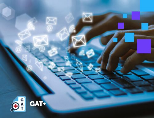 GAT+   Searching for Every Email in Users Gmail Account