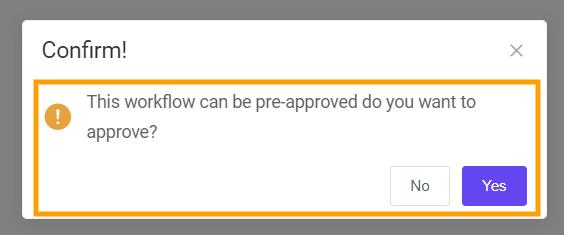 GAT Flow | Google Workspace Bulk Email Delegation 4