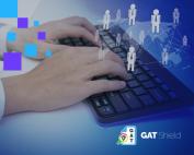 GAT Suite Knowledge Base 9