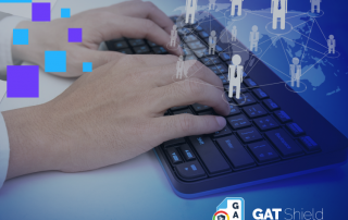 GAT Shield | Extension deployment on (MGS) Managed Guest Sessions 1