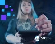 GAT Suite Knowledge Base 8